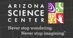 Sound Art Arizona at Arizona Science Center