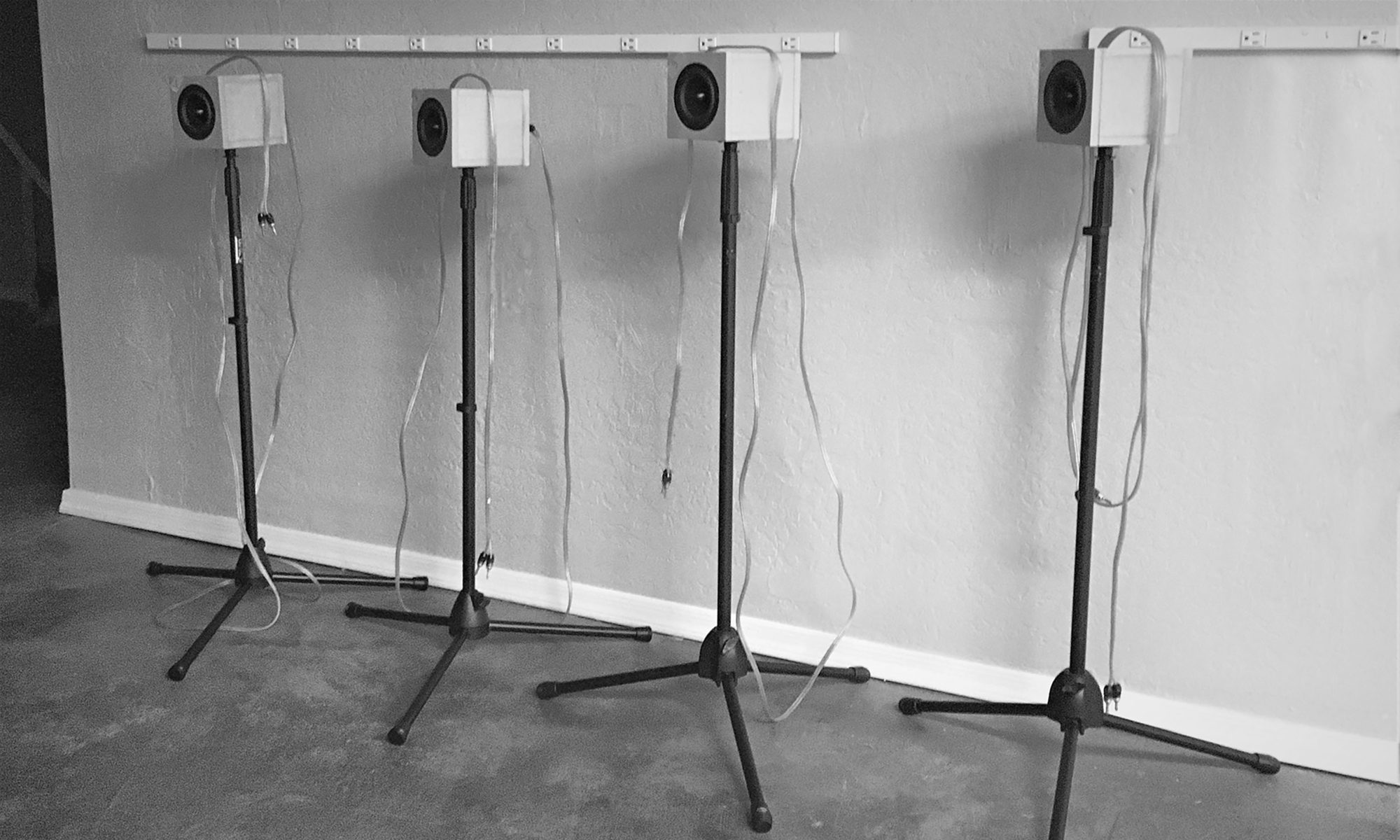 Sound Art Arizona